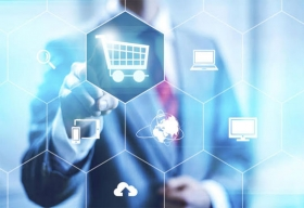 How can Ecommerce Automation Help CIOs Drive Profitable Business?