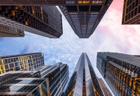 IoT and Its Impact on Smart Cities