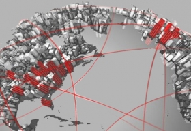 Equinix Partners With Microsoft To Bring Microsoft Azure ExpressRoute To Global Markets