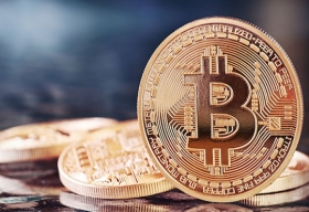 Dell Goes Digital: Bitcoin the Latest Payment Option at Dell