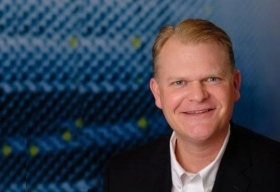 Robert H. Brown, AVP, Cognizant Center for the Future of Work [NASDAQ:CTSH]