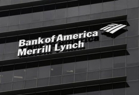 BofA Merrill Introduces Broker-Dealer Instinct