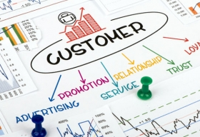 Strategies for Product Innovation and Customer Acquisition