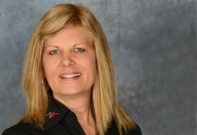 Ellen Voie, President and CEO, Women In Trucking, Inc.