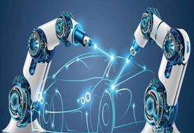 Top 3 Ways That Technology Is Altering the Automotive Industry