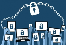 Implementing a Perfect BYOD Policy