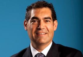 Nathaniel Karp, Chief Economist, BBVA Compass