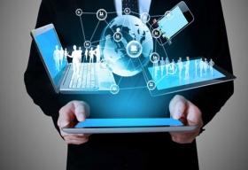 Trending Digital Technologies to look forward too