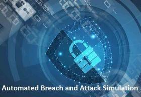Automated Breach and Attack Simulation: Why Enterprises Need It?
