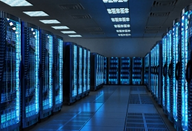 Technologies Contributing to Data Center Automation