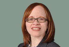Michelle Billingsley, CIO, Blue Care Network of Michigan