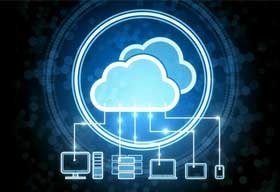 What are the Top 3 Trends in Cloud Computing?