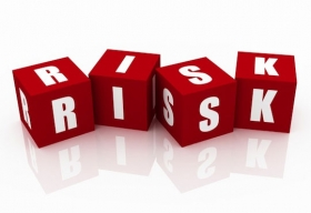 Keeping Risks at Bay when You Introduce a New Technology into your Business