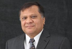 Manoj Shah, VP IT, Amneal Pharmaceuticals