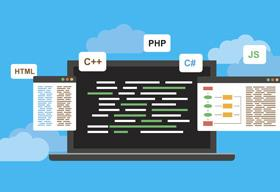 What is it Easy for Users to Use Open Source Software