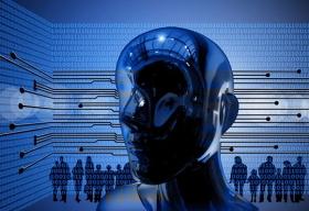 AI-Powered Social Media Marketing in 2019