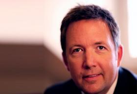 Steve Vanroekel, CIO,  Office of Management and Budget