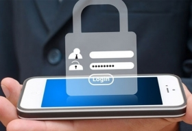 MobileIron  Unveils First Mobile Security Solution to Protec