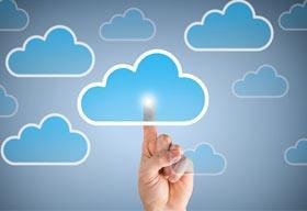 How SAP Cloud Platform Integration Services Help Organizations