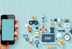 Mobility Trends in the Enterprises