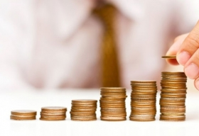 The Essentials of Business Financing