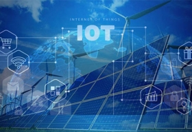 Facilitating Developments in the Telecommunication Sector with IoT