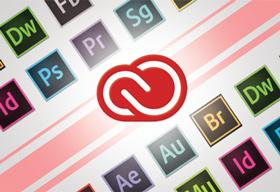 Adobe Creative Cloud: Reasons Why One Should Learn it