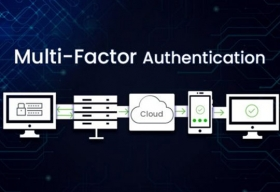Why Should Enterprises Adopt Multi-Factor Authentication?