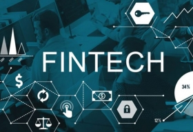 Building Trust in the Fintech Revenue Model