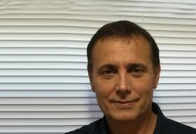 Alfred Goxhaj, CIO, Endurance [NYSE: ENH]