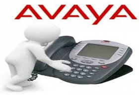 Avaya and Plantronics Expand Strategic Partnership to Address Growing Needs of UC Environments