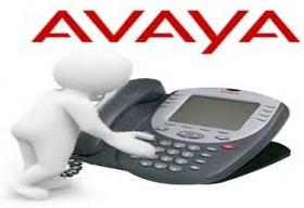 Avaya and Plantronics Expand Strategic Partnership to Address Growing Needs of UC Environments