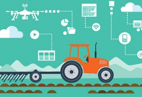 Best Practices toward Successful Farming