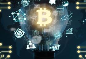 Automating Data Monetization with Blockchain and Big data