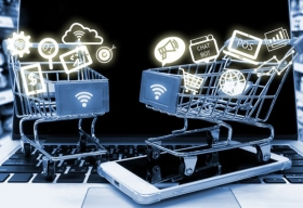 Things to Remember Before Adding Data-Intensive Technologies in the Retail Landscape.