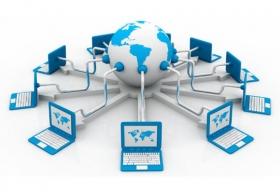 5G Network: the latest innovation for mobile app development