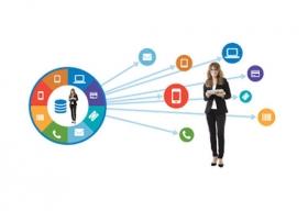 3 Ways to Ensure Seamless Adoption of Customer Data Platform