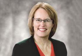 Laura Fucci, CIO, City of Henderson