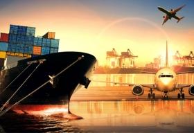 What's Trending in Future Logistics?