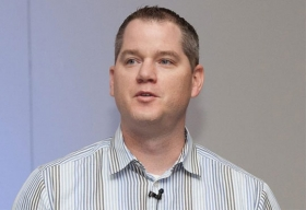 Reducing Complexity, Increasing Velocity through Azure Integ