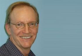 Enterprise Risk Management Transforms C Roles and Drives Brand Protection