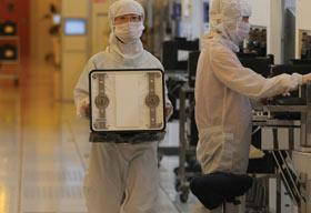 How to Improve Semiconductor Manufacturing Safety?