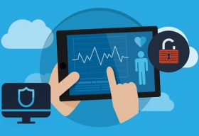 Effective Incident Response to Mitigate Cyber Threats in Healthcare