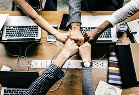 How Collaboration Technology Has Become Essential for Businesses Today