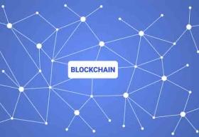 Future Applications of Blockchain