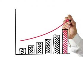Sales Trends to Watch Out for