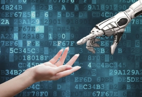 How Artificial intelligence is empowering enterprises