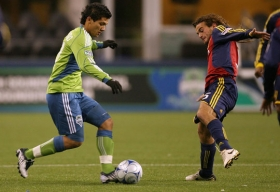 Soccer Club Implements Analytics using Tableau to Boost Play