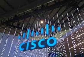 Is Cisco the Catalyst in Business Cloud Adoption?
