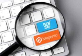 Is Magento a Good Fit for Your Company?